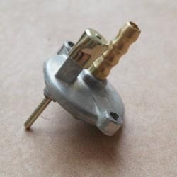Tapa cuba flotador carburador BING BMW  R 51/2 - R 68 y R 50 - 69S
