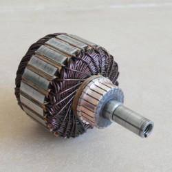 Rotor dinamo BMW R 24 - R 26