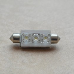 LED birne weiss Sofite 10 x 45