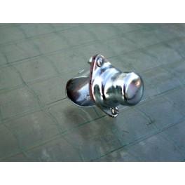 Horn button LUCAS 76204