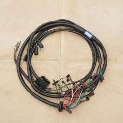 Wiring harness BMW /6 and R 90S