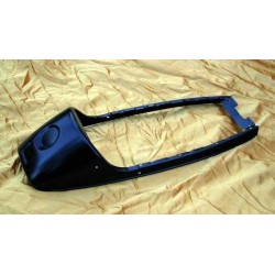 Seat frame BMW R 90S - R 100 RS, S, RT up to 9/84