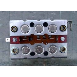 Diode plate BMW /5 onwards
