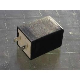 Blinkgeber 6 V elektronisch f. 2 Lenkerblinker