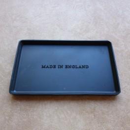 Batterieunterlage MADE IN ENGLAND