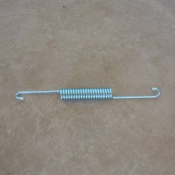 Central stand spring BMW R 50 - 69S