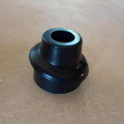 Push rod rubber seal BMW R 51/3 - 69S