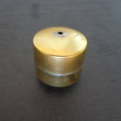 Carb float 7 grams NSU MAX
