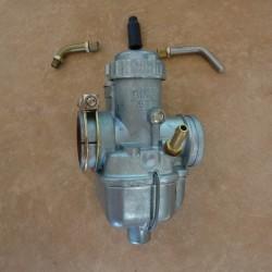 BMW R 27 1/26/124 BING carburettor