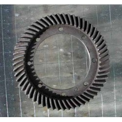 Cardan final drive pinion assy BMW R 12