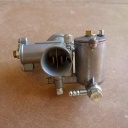 Carburretor BMW R 35