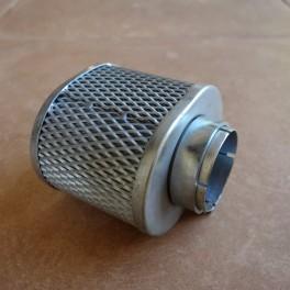 Air filter BMW R 35