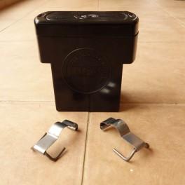 Batteriebox LUCAS T shape CLASSICDEPARTMENT