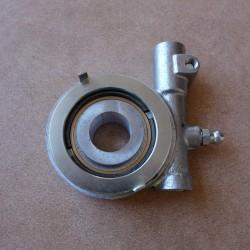 Speedometer drive NSU Max