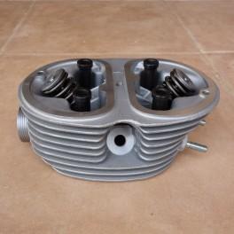 Cylinder head RH BMW R 50 - R 60/2 and BMW R 51/3 - R 67/3 complete