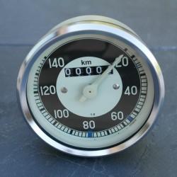 Velocimetro BMW R 25/3 y R 26/27