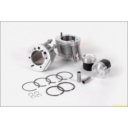 Replacement Kit Extra BMW R 100 1981 onwards