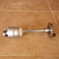 Cardan drive shaft assy BMW R 25 - R 25/3