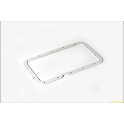 Oil pan gasket BMW /5 onwards