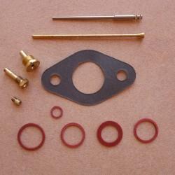 Repair/overhaul kit carburettor BING NSU MAX