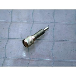 Tornillo regulacion ralenti BMW R 25/3, R 50 - 69S