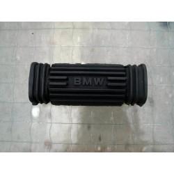 Foot rest rubber BMW /7 onwards