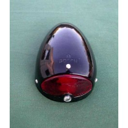 Tail lamp BMW R 12