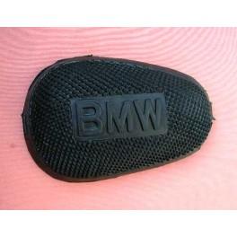 Gomas de deposito BMW R 12