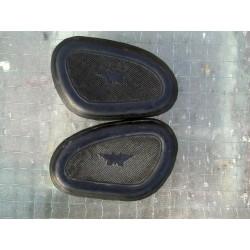 Petrol tank rubbers MATCHLESS