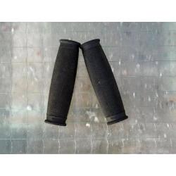 Handelbar rubbers Zuendapp K 500 and K 800
