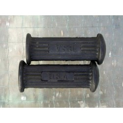 Footrest rubbers BSA 1930 models