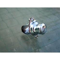 Hupknopf LUCAS 76204 22mm Lenker