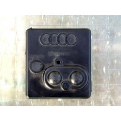 HT coil box cover DKW NZ 500