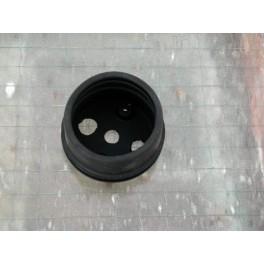 Speedo mounting rubber SMITH speedos