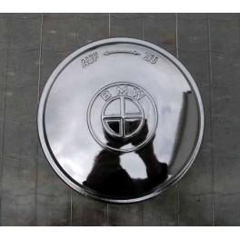 Tankdeckel BMW R 12