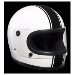 Integral helmet CLASSIC