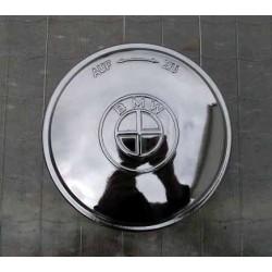 Petrol cap BMW R 35