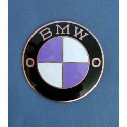 Frame batch BMW R 35