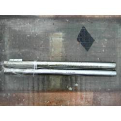 Gabelstandrohre BSA A 65 conical hub ab 1970