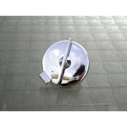 Oil tank filler cap NORTON
