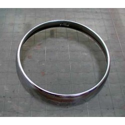 Headlamp rim BMW R 12