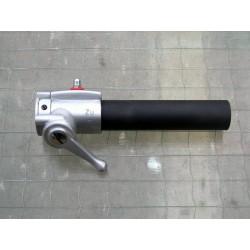 Gasgriff mit Luftversteller Zuendapp KS 600