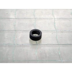 Oil pipe oil seal NSU Max
