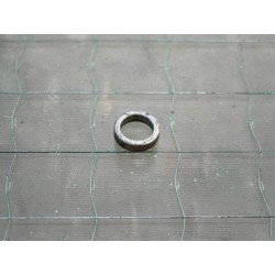Oil pipe ring NSU Max
