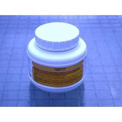 Limpiador de deposito F - E 12 litros
