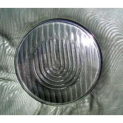 Head lamp glass BMW R 12