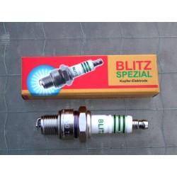 Bujia BLITZ W 260 T1
