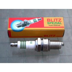Spark plug BLITZ W 230 T30