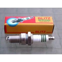 Bujia BLITZ W 200 T30