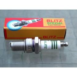Zündkerze BLITZ W 240 T2